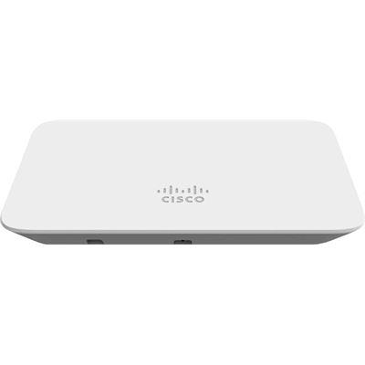 Meraki (MR20-HW) CLOUD MANAGED AP