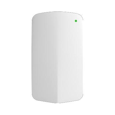 Meraki MT10 Indoor Temperature and Humidity Sensor (MT10-HW)