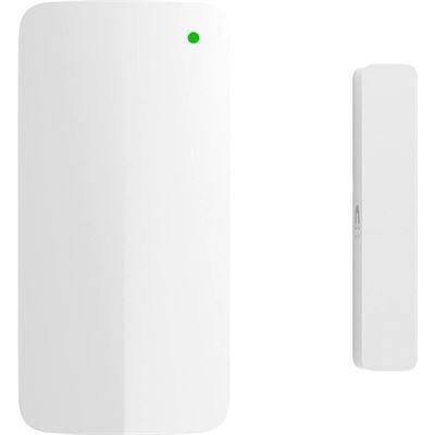 Meraki MT20 Indoor Door Open/Close Sensor (MT20-HW)