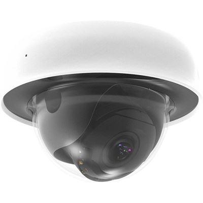 Meraki MV22 Varifocal Indoor HD Dome Camera - 256GB Storage (MV22-HW)