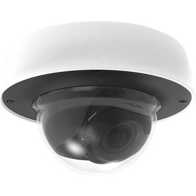 Meraki MV72 Outdoor Varifocal Camera with 256GB Storage (MV72-HW)
