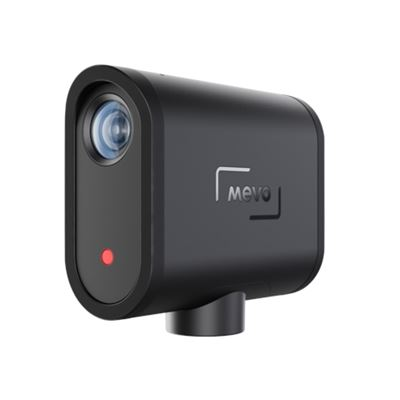 Mevo Start Live Production Camera