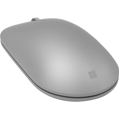 Microsoft SURFACE BLUETOOTH MOUSE - GREY (3YR-00005)