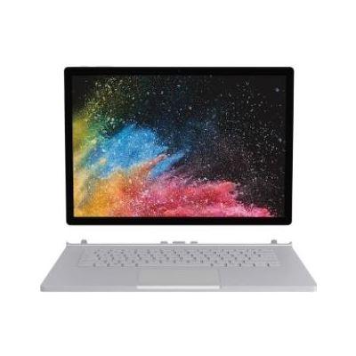 "Microsoft Surface Book 2 - 512 GB/Intel Core i7/16GB mem/13.5"" PixelSense Display"