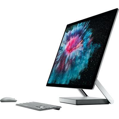 Microsoft Surface Studio 2 1TB i7 32GB GTX 1070 GPU Windows 10 Pro