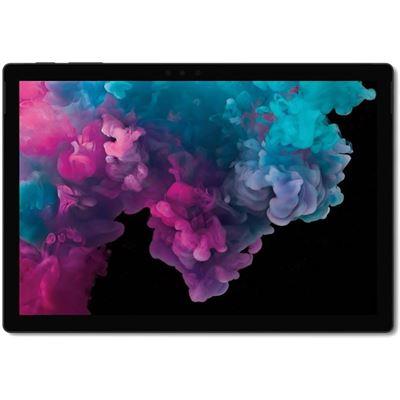 Microsoft Surface Pro 6 512GB i7 16GB Windows 10 Pro in Stylish Black