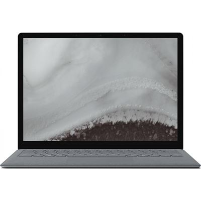 "Microsoft Surface Laptop 2 for Education, 13.5"", 2256x1504, i7, 16GB RAM, 512GB SSD"