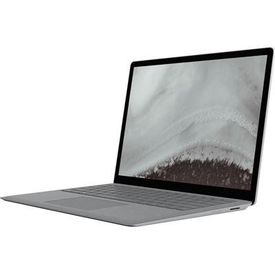 Microsoft SURFACE LAPTOP 2 1TB I7 16GB WINDOWS 10 PRO PLATINUM