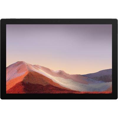 Microsoft Surface Pro 7 i5 16GB 256GB Platinum Windows 10 Pro