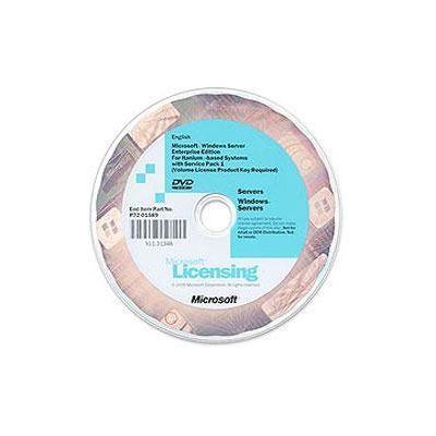 Microsoft WinSvrCAL ALNG LicSAPk OLP NL Academic Standardnt UsrCAL