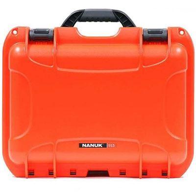Nanuk 915 - Orange