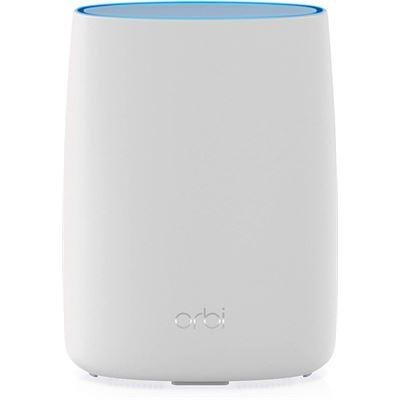 Netgear Orbi 4G LTE Advanced WiFi Router (LBR20-100AUS)