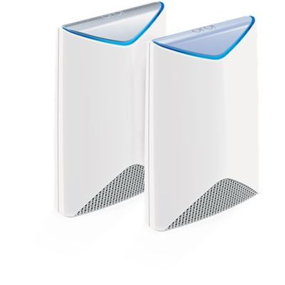 Netgear Orbi Pro Tri-Band Business WiFi System AC3000