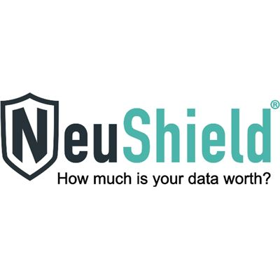 NeuShield Data Sentinel Premium Single WorkStation License - 3yr