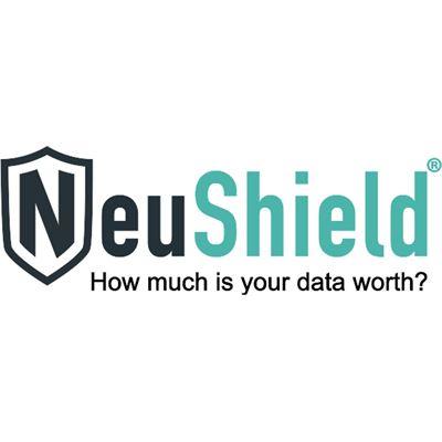 NeuShield Data Sentinel Premium Twenty Five Workstation (NDSP-25-3)