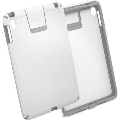 "Osmo Protective Case for iPad Air/Air 2/iPad 5/6th, iPad Pro 9.7"" (White)"