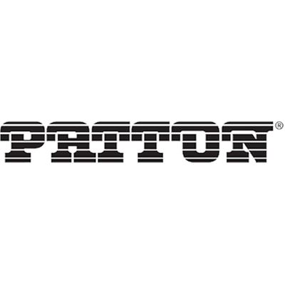 Patton License Key for SIP Registrar on SmartNode (available with firmware R5.1)