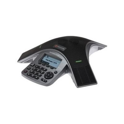 Poly SoundStation IP 5000 Conference Phone PoE