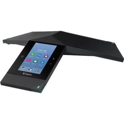 Poly Trio 8800 IP Conference Phone - Microsoft Skype for Business Edition