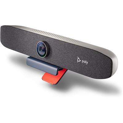 Poly Studio P15 USB-C Personal 4K Video Conferencing (2200-69370-012)