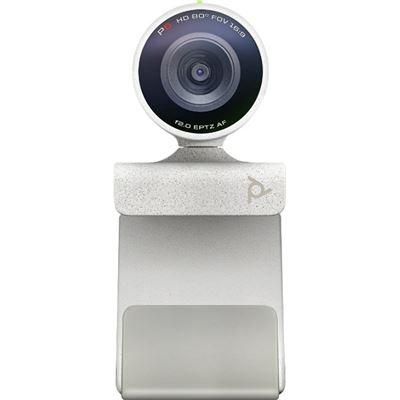 Poly Studio P5 1080p Webcam (2200-87070-001)
