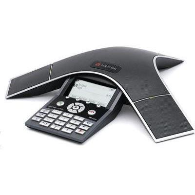 Poly SOUNDSTATION IP 7000 (SIP) 802.3AF POWER OVER ETHERNET