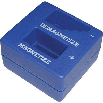 Pro'sKit Magnetizer Demagnetizer