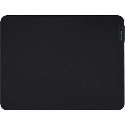 Razer Gigantus v2 Soft Gaming Mouse Pad - Medium 360 mm x 275 mm