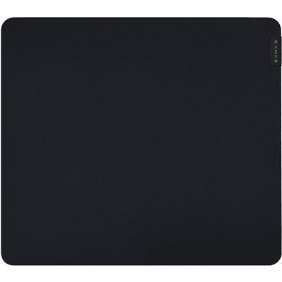 Razer Gigantus v2 Soft Gaming Mouse Pad - Large 450 mm x 400 mm