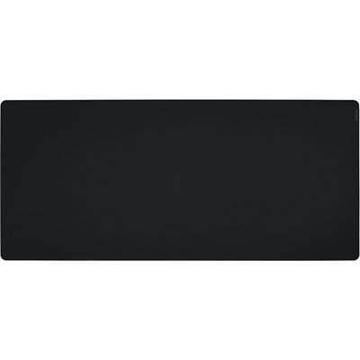 Razer Gigantus v2 Soft Gaming Mouse Pad - 3XL 1200 mm x 550 mm