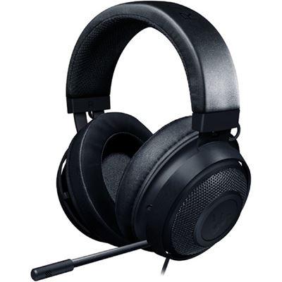 Razer New Kraken V3 Gaming Headset - Green