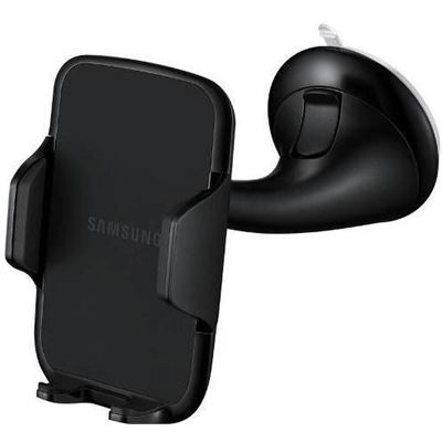 Samsung Smart Phone Vehicle Dock
