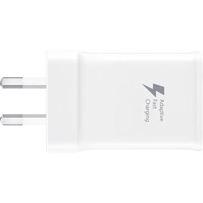 Samsung Fast Charging TA (9V) (Micro USB)