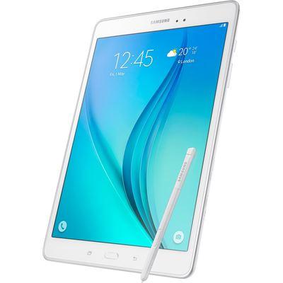Samsung Galaxy Tab A 9.7 4G w. S Pen