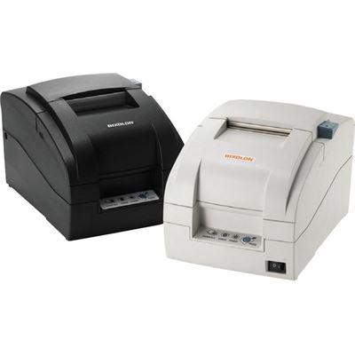 Samsung Bixolon SRP-275II Dot Matrix POS Printers RS 232 Internationalerface and Auto