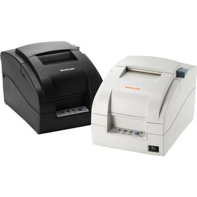 Samsung Bixolon SRP-275II Dot Matrix POS Printer - Ethernet