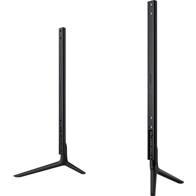 Samsung STN-L4655E Foot Stand for ME46,55/ MD46,55/ UE46,55/ UD46,55/ PE46,55, DM/DB/DH