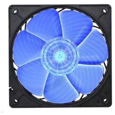 Silverstone Air Penetrator FDB Case Fan 120mm