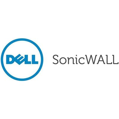 SonicWALL COMPREHENSIVE GATEWAY SECURITY SUITE BUNDLE FOR TZ300 SERIES 1 YearR