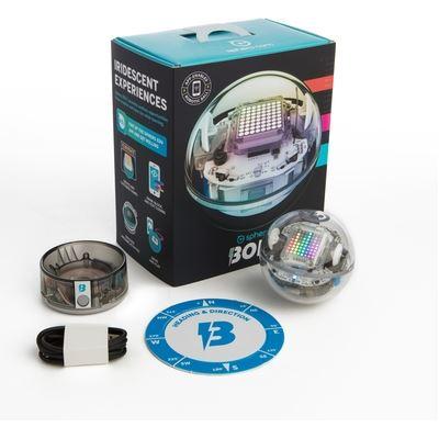Sphero Bolt - 5 Pack