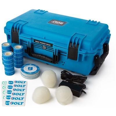 Sphero Bolt - 15 Pack