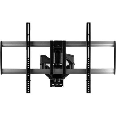 StarTech.com Full-Motion TV Wall Mount - Premium - Silver  (FPWARPS)