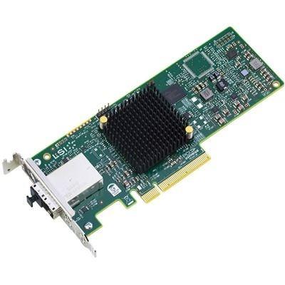 Synology FXC17 SAS Expansion Card f FS3017