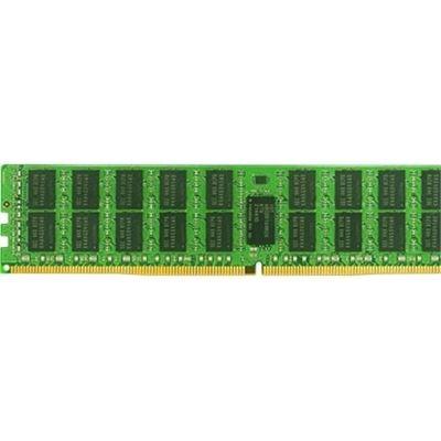 Synology 32 GB 2133 DDR4 RAM UPGRADE