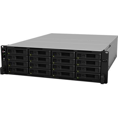 Synology RS4017xs+ 16Bay NAS