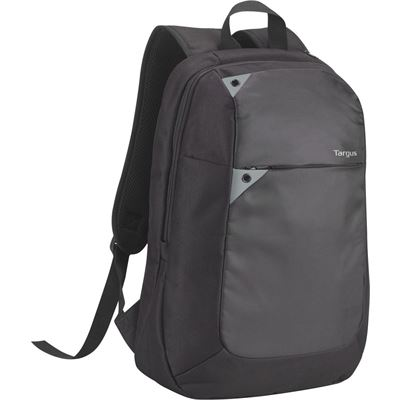 """Targus Intellect Backpack For 14-15.6"""" Laptop/Notebook"""