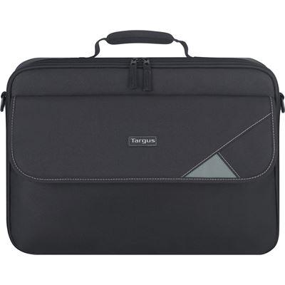 Targus 15.6in Intellect Clamshell Laptop Bag (TBC002AU)