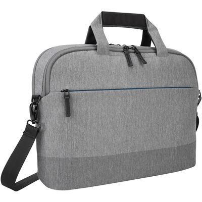 "Targus CityLite Pro Slim Briefcase - for 12-15.6"" devices (TBT919GL)"