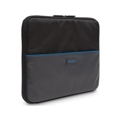 "Targus Education Dome Sleeve for 11.6"" Laptop / Notebook, Suitable for Chromebook"