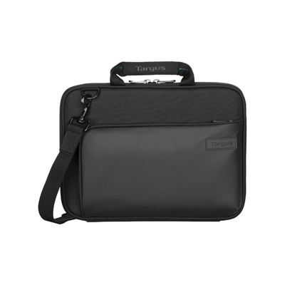 Targus 11.6IN WORK-IN RUGGED SLIPCASE WITH DOME PROTECTION (TED034GL)